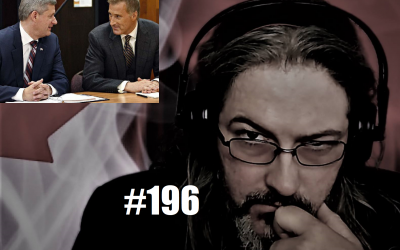 FPV #196 – Who Really Sold Us Out To China?  The Answer Is Everybody
