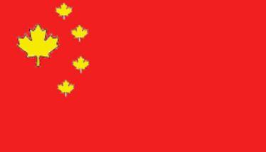 FPV LIVE! –  Canada Totalitarian Blocked By Bernier MEGACAST!