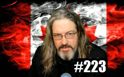 FPV #223 – Canada Is The North American Base For The Assault On Norms, Family, And The Nation State
