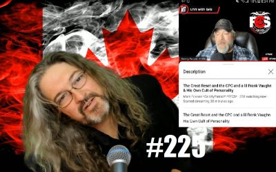 FPV #225 – A Response To The PPC's Mark Friesen