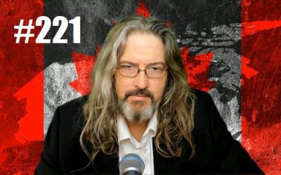 FPV #221 – Remembrance Day, The Forgetting, Canada, Political Hypocrites, And Don Cherry