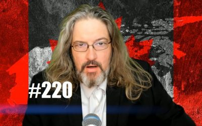 FPV #220 – Election 2020: This Is A War Over The Narrative, And History Itself