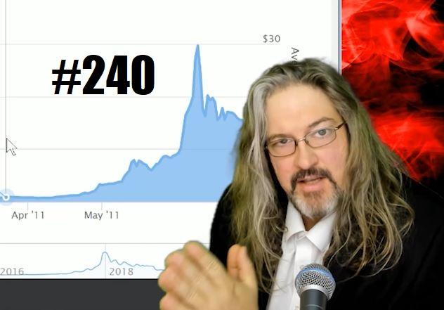 FPV #240 – Election 2020, Social Media Repression, And Blockchain (Beta Test Continues)