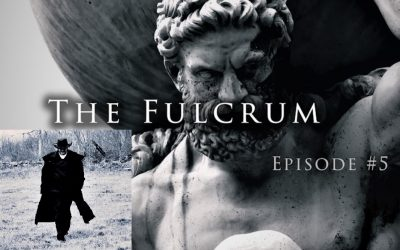 The Fulcrum #5 – COVID Vax, Election 2020, Retirement Homes, Bitcoin, And More