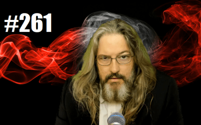 FPV #261 – 12-Year-Olds Consent Without Parents, Bernier's Weakness, and Superior Leaders